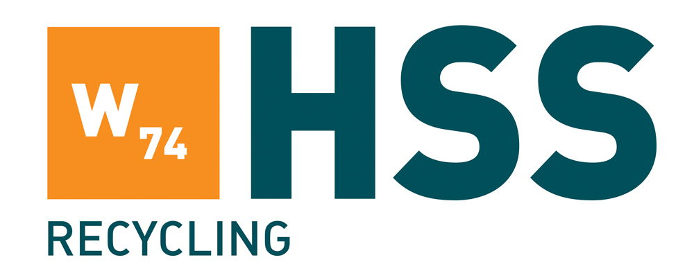 HSS-Recycling
